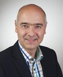 Franz Promitzer